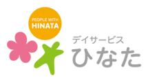 hinata_logo_re02